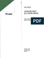 Bonnassie-Pierre-Vocabulario-basico-de-la-historia-medieval-pdf.pdf