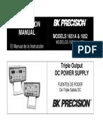 1651A_1652_manual.pdf