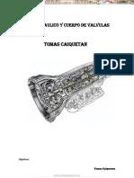 manual-mando-hidraulico-cuerpo-valvulas-componentes-funciones-mantenimiento-fallas-sistema.pdf