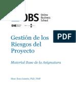 material base gestion de riesgos.pdf
