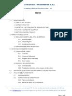 Informe Colegio Cayma 1