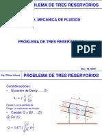 9sem MF Problema 3 Reservorios (1)