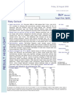 Samuel Sekuritas Indonesia Report .pdf