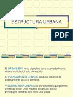 estructuraurbana2011-1-120920194901-phpapp02.pdf