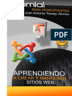 joomla_principiantes.pdf
