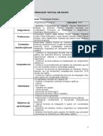PTG_3_4_Eng. Núcleo_Comum.pdf