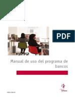 manual SEFED prog bancos.pdf