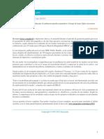 Depresión Preparto-Psiquiatría Artículo