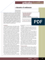 Depresión Preparto-Artículo Científico.pdf