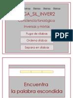 fuga_sil_inver2.ppt