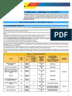 Edital CP01-2017 PMSantParnaiba Retificado03
