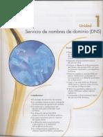 02.- Tema 1.pdf