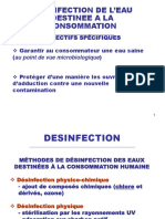 d És Infection 1