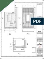 Dwg Eng Ews 006 (Concrete Celar Box)