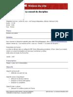3_conseildiscipline.pdf