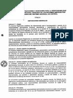 Ley 29622-Reglamento.pdf