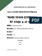 EL-VIEJO-Y-EL-MAR