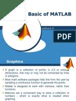 learning matlab4