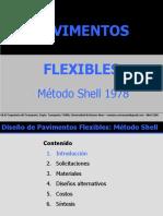 Guia Pavimentos Flexibles