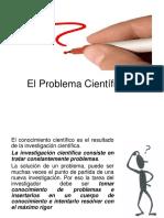 El Problema1