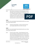 people_071022_highjump.pdf