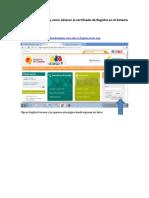 Instructivo Registro Agencia Publica de Empleo (1)