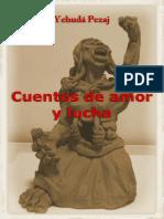 Cuentos-de-amor-y-lucha.pdf