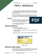 7 Chapter 3-MCEGold