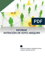 2-encuesta.pdf