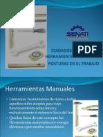 manejo_de_herramientas_shig_u03_curso_regular (1).pps