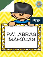 Palabras-Mágicas-PDF.pdf