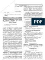 Mod Reglamento Lga Ds 270-Ef