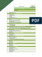 plan de cuentas niif.pdf