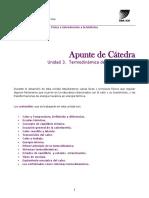 3) Rivolta, M. y  Benavides, L. (2017), Apunte de cátedra Unidad 3. Termodinámica de los seres vivos.pdf