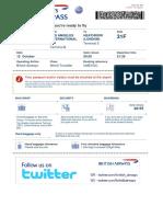 Boarding_Pass_BA0268_LAX_LHR_020.pdf