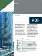 16-stairwell-pressurisation.pdf
