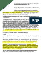 Romosozumab x Teriparatida Traduzido