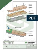 Detalles_Constructivos panel sip