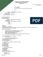 Programa Analitico Asignatura 51 Compus