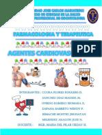 Sistema Cardiovascular.wendocx