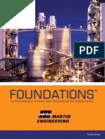 Fundamento correas.pdf