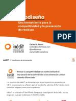 ECODISEÑO_ppt_CMartinez