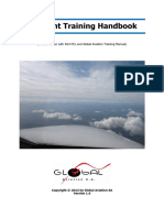 Global Aviation - IR Handbook (2014)