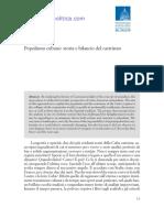zanatta4.pdf