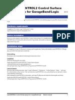 nanoKONTROL2_PlugIn_GarageBandLogic_E1_634479713702770000.pdf
