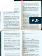 The origin of ESP hutchinson waters.pdf