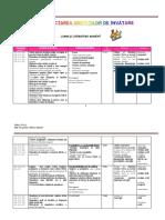 planificarea_unitatilor_de_imvatare_clasa_a_iva_c_20162017_.docx