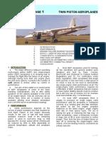 00C - Handling Sense 1-Twin Piston Aeroplanes-SRG_GAD_WEB_HSL1