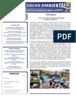 ROL DEL MEDICO VETERINARIO EN LA SALUD PUBLICA.pdf