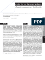 01 Transportadores de glucosa.pdf